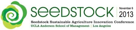 2nd Annual Seedstock Sustainable Ag Innovation Conference -...