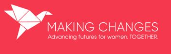 Making Changes Logo