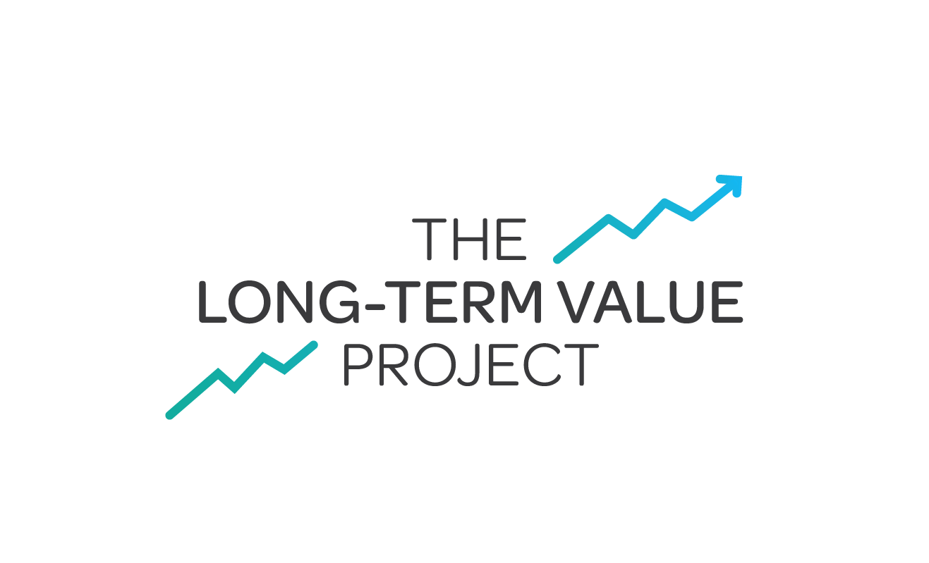 Long Term Value Project