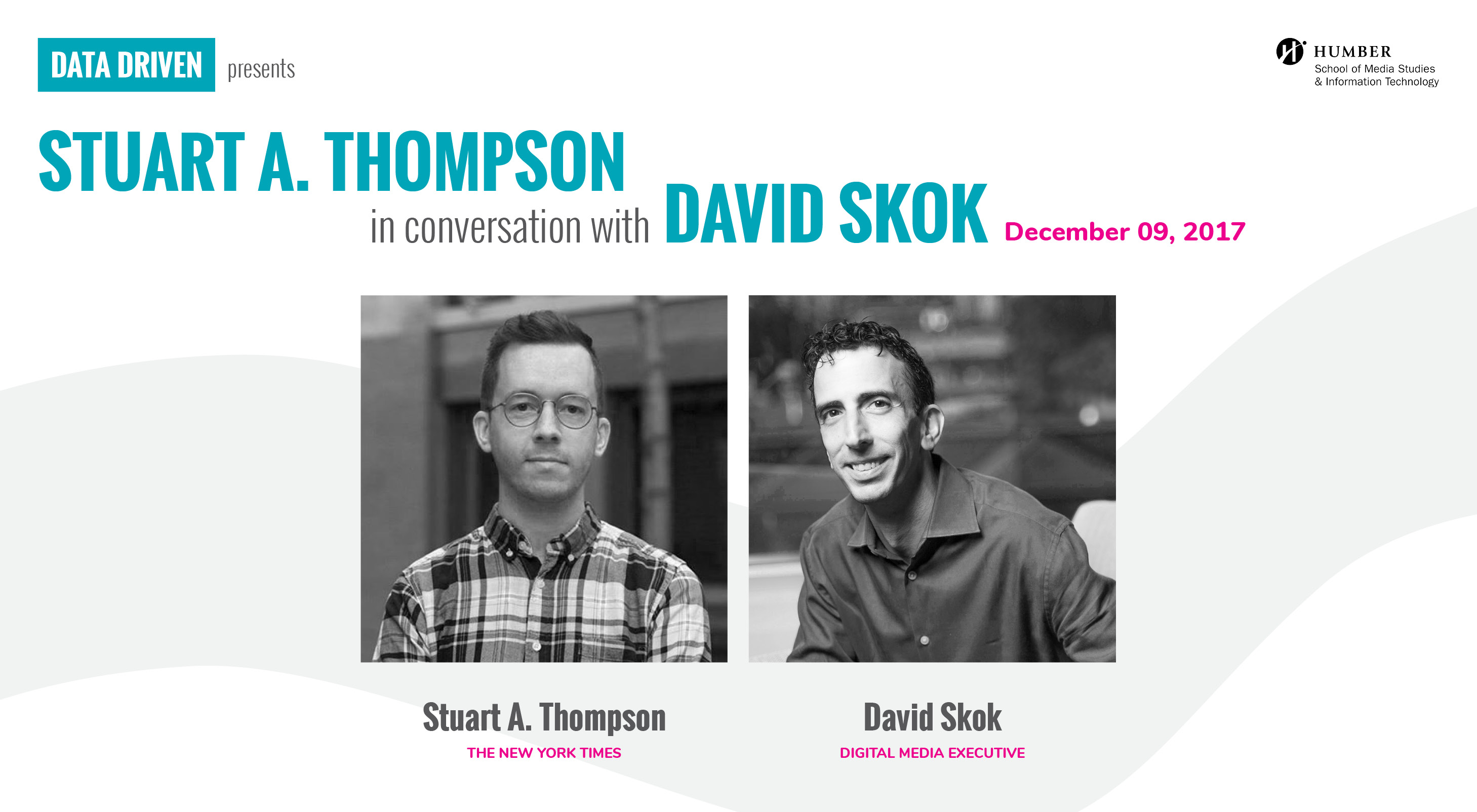 Stuart_Thompson_David_Skok