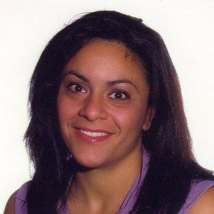 Heba Aly
