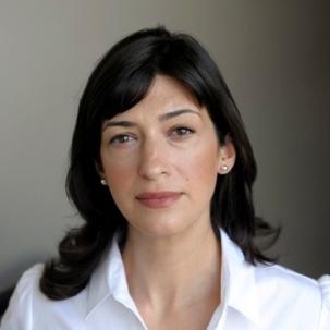 Sonia Verma