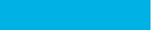 annoncer la couleur logo