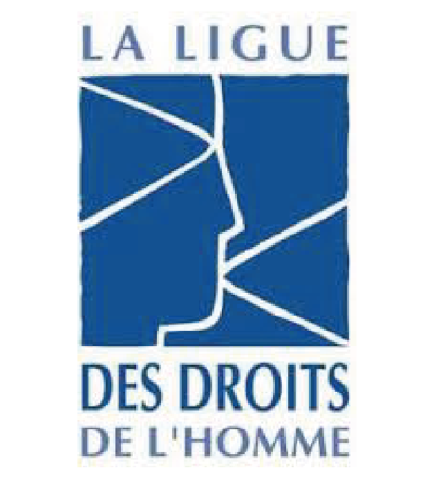 ligue DH logo