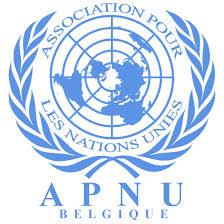 logo APNU