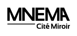 MNEMA logo