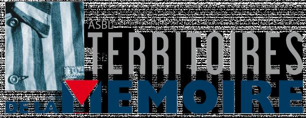 territoire mémoire logo