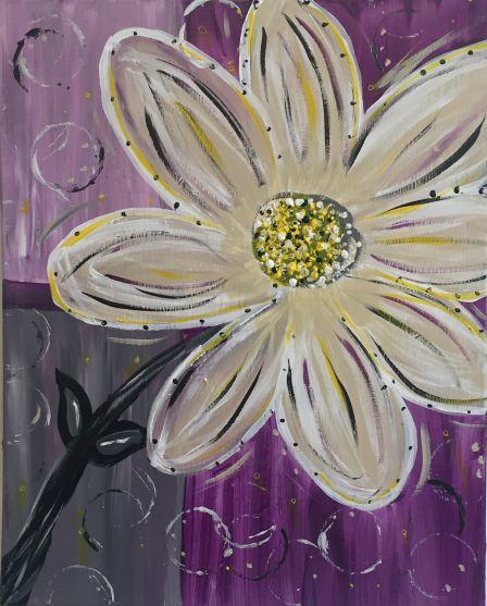 Colossal Blossom
