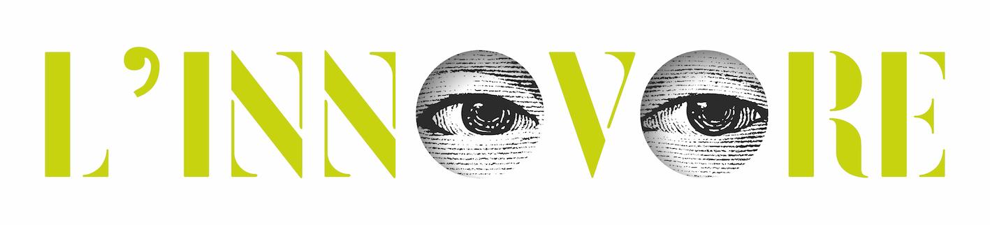 LINNOVORE Logo