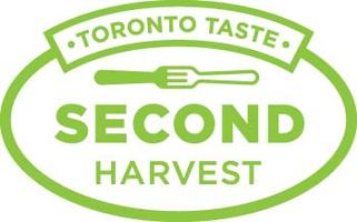 TORONTO TASTE - Presented by The Daniels Corporation