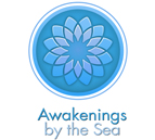 Awakenings by the Sea