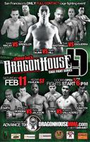 Dragon House 9