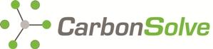 CarbonSolve logo