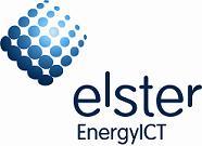 Energy ICT