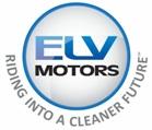 ELV Motors logo