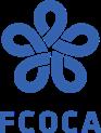 FCOCA logo