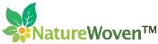NatureWoven logo