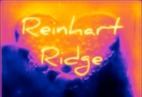 Reinhart Ridge logo
