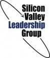 SVLG logo