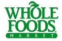 Whole Foods logo