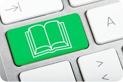 How to Publish Ebooks logo