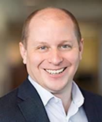 Scott Craig, Partner, Corporate