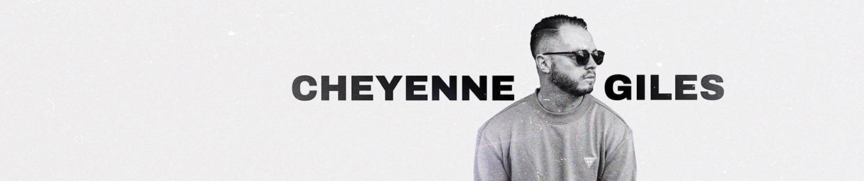 cheyennegiles-2.png