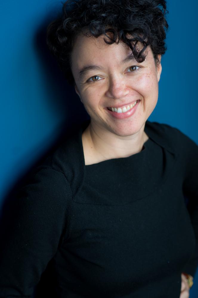 Dr. Cara Conroy-Low