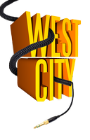 WC3 - West City 3 Year Anniversary w/ J PAUL GETTO
