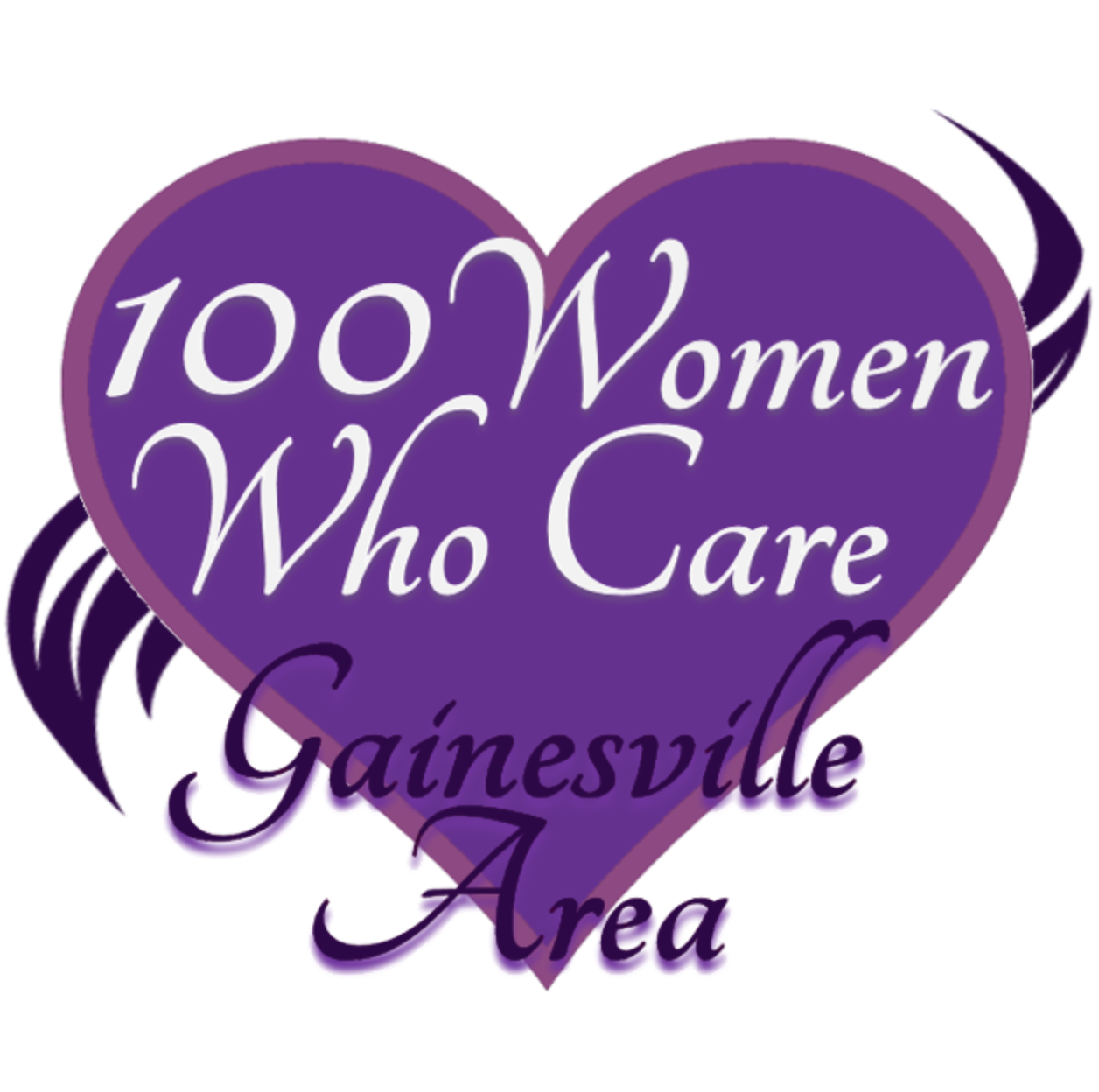 Gainesville Area 100 Women Who Care