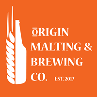 Origin Malting & Brewing