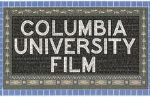 Columbia University Annual Film Night 2013