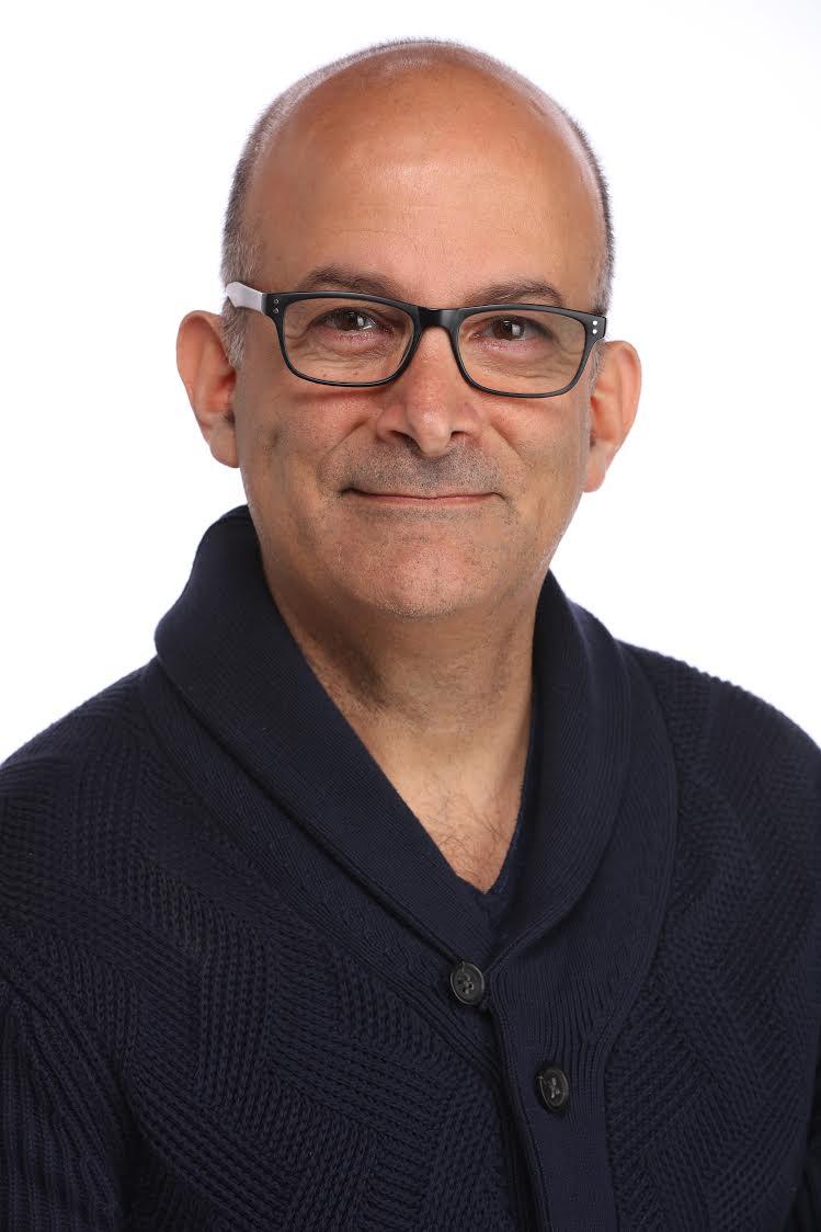 Leon Zekaria, CEO, Windsor Fashions ('97)