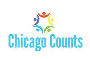Chicago Counts Logo