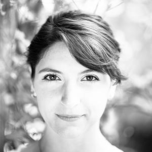 Angela Wysocki
