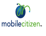 Mobile Citizen Logo