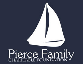 Pierce Family Foundation Logo