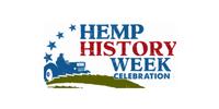 Hemp History Week celebrate it