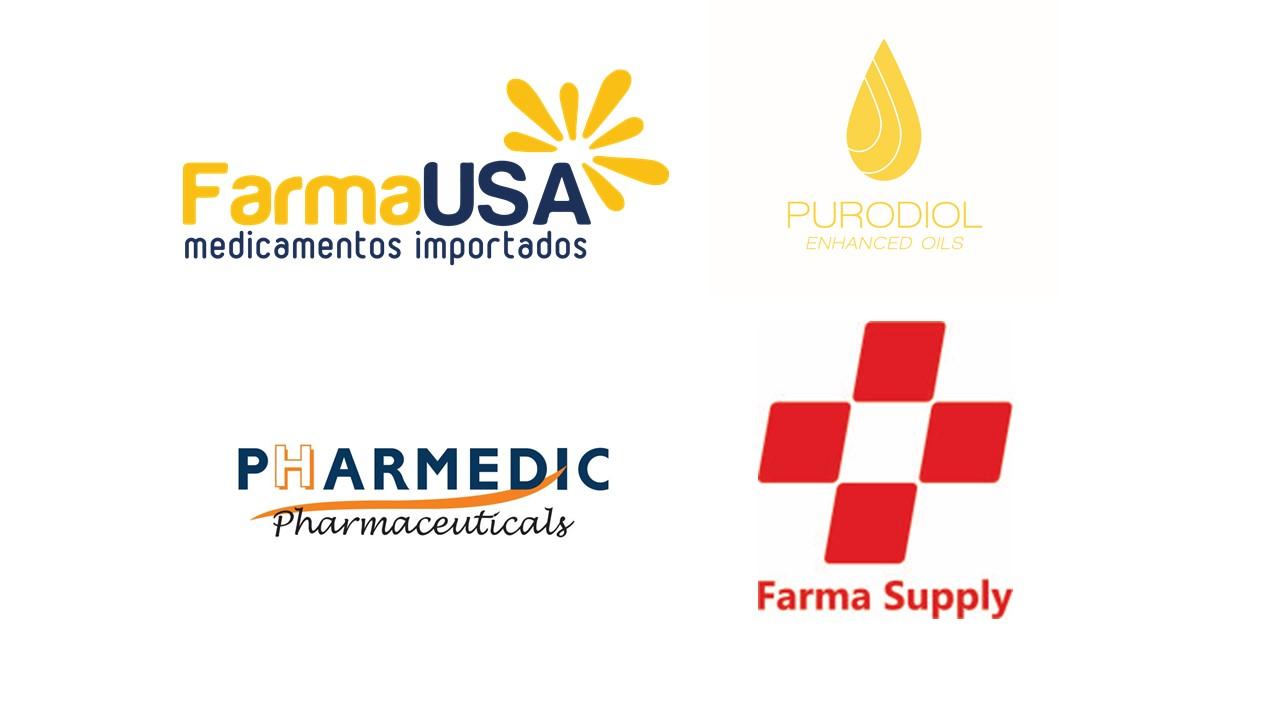 Logos Patrocinadores Canaibinoides