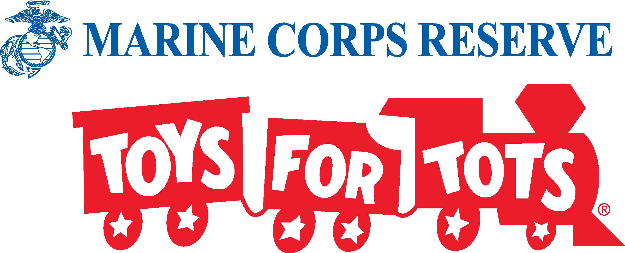 Marine Toys For Tots : Mitchell baker toys for tots campaign registration mon
