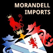 Morandell Imports