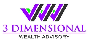 Visit 3 Dimensional Wealth Advisory