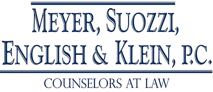 Visit Meyer, Suozzi, English & Klein