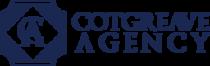 Visit Cotgreave Agency