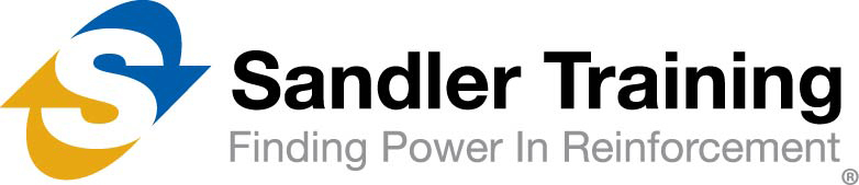 Visit Sandler Training