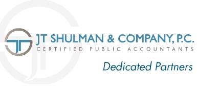Visit JT Shulman