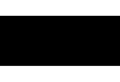 Logo Aand8