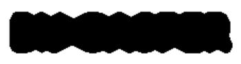 Logo Bij Casper