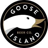 goose4cwhitetypecopy.jpg