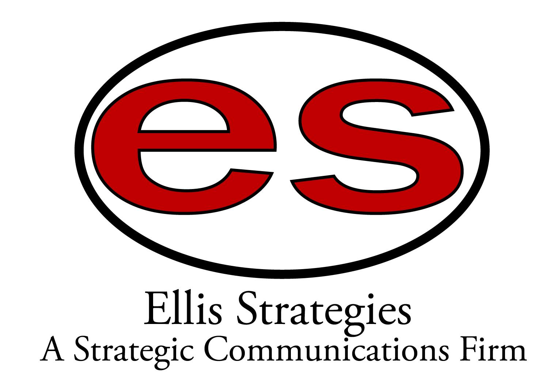 Ellis Strategies